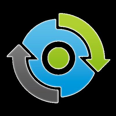 Logo AEPTS transparente