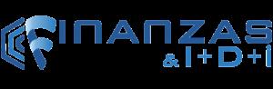 Logo Finanzas & I+D+i